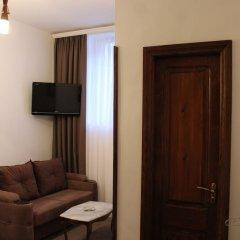 Отель Дипломат фото 17