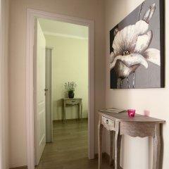 Отель Blanc Guest House Барселона удобства в номере фото 2