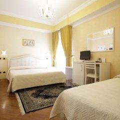 Hotel Vienna Ostenda комната для гостей фото 3
