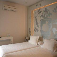 Отель Boutique Princesa Y Guisante Испания, Кониль-де-ла-Фронтера - отзывы, цены и фото номеров - забронировать отель Boutique Princesa Y Guisante онлайн спа фото 2