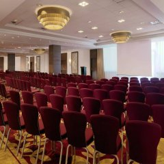Warsaw Marriott Hotel фото 3