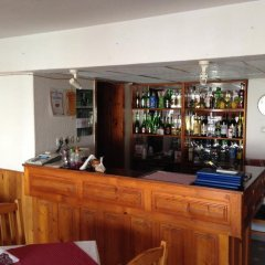 Katerina Family Hotel Смолян гостиничный бар
