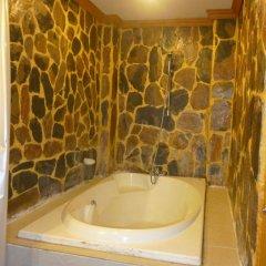 Отель Chang Residence 3* Стандартный номер с различными типами кроватей фото 5