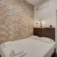 Отель City Centre Apartment - 3BD - 2BT - WIFI Испания, Мадрид - отзывы, цены и фото номеров - забронировать отель City Centre Apartment - 3BD - 2BT - WIFI онлайн комната для гостей фото 4
