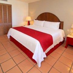 Отель Holiday Inn Resort Los Cabos Все включено Мексика, Сан-Хосе-дель-Кабо - отзывы, цены и фото номеров - забронировать отель Holiday Inn Resort Los Cabos Все включено онлайн фото 9