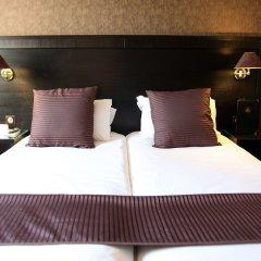 Отель Best Western Hotel de Madrid Nice Франция, Ницца - отзывы, цены и фото номеров - забронировать отель Best Western Hotel de Madrid Nice онлайн комната для гостей фото 3