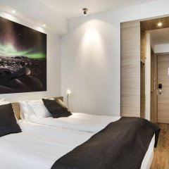 Storm Hotel by Keahotels комната для гостей