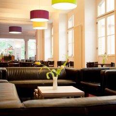 Отель citystay Hostel Berlin Mitte Германия, Берлин - 2 отзыва об отеле, цены и фото номеров - забронировать отель citystay Hostel Berlin Mitte онлайн гостиничный бар
