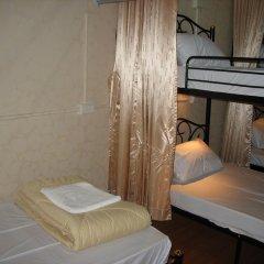 Отель Gotum Hostel & Restaurant Таиланд, Пхукет - отзывы, цены и фото номеров - забронировать отель Gotum Hostel & Restaurant онлайн спа