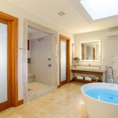 Отель Sandals Montego Bay - All Inclusive - Couples Only ванная