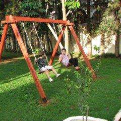 Отель Villa Malia детские мероприятия фото 2