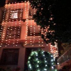 Отель Kantipur Temple Homestay Непал, Катманду - отзывы, цены и фото номеров - забронировать отель Kantipur Temple Homestay онлайн фото 8
