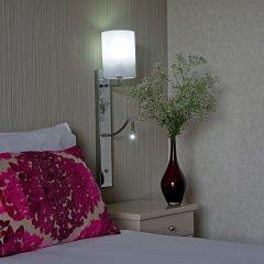 Отель Olissippo Marques de Sa комната для гостей фото 3