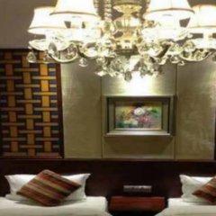 New Asia Hotel комната для гостей фото 5