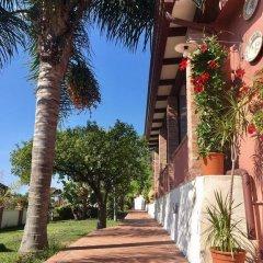 Отель B&B Villa Vittoria Италия, Джардини Наксос - отзывы, цены и фото номеров - забронировать отель B&B Villa Vittoria онлайн фото 10