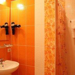 Гостиница Колумбус Одесса ванная фото 2