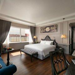Отель Hanoi Imperial Hotel Вьетнам, Ханой - 1 отзыв об отеле, цены и фото номеров - забронировать отель Hanoi Imperial Hotel онлайн детские мероприятия