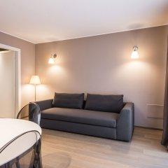 Отель MyPlace Corso Como 11 комната для гостей фото 8
