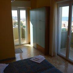 Hotel Colombo Римини комната для гостей фото 2