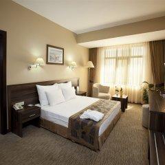Dedeman Diyarbakir Турция, Диярбакыр - отзывы, цены и фото номеров - забронировать отель Dedeman Diyarbakir онлайн комната для гостей фото 2