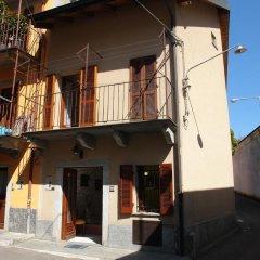Отель Casa Pietro Италия, Вербания - отзывы, цены и фото номеров - забронировать отель Casa Pietro онлайн фото 5