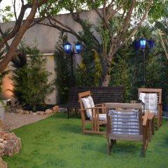 Отель Palm Beach Франция, Канны - отзывы, цены и фото номеров - забронировать отель Palm Beach онлайн фото 9
