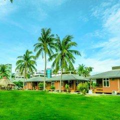 Kyi Tin Hotel фото 5
