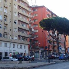 Отель I Tetti Di Roma - B&B In Rome Италия, Рим - отзывы, цены и фото номеров - забронировать отель I Tetti Di Roma - B&B In Rome онлайн фото 2