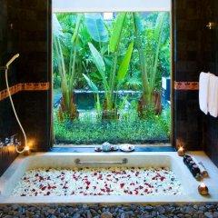 Отель Pilgrimage Village Hue спа фото 2