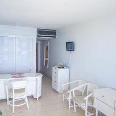 Отель Irie Beach Studio Ямайка, Монтего-Бей - отзывы, цены и фото номеров - забронировать отель Irie Beach Studio онлайн в номере фото 2