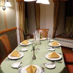Отель Villa Kalina Болгария, Банско - отзывы, цены и фото номеров - забронировать отель Villa Kalina онлайн в номере фото 2