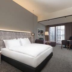 Отель Adina Apartment Hotel Nuremberg Германия, Нюрнберг - отзывы, цены и фото номеров - забронировать отель Adina Apartment Hotel Nuremberg онлайн комната для гостей фото 4
