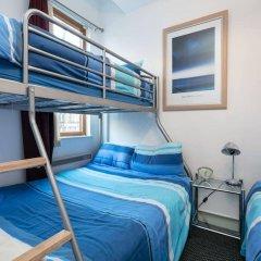 Апартаменты My-Places Serviced Apartments детские мероприятия