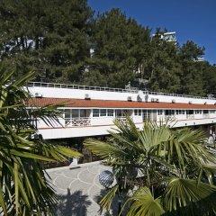Гостиница Маяк в Сочи отзывы, цены и фото номеров - забронировать гостиницу Маяк онлайн приотельная территория