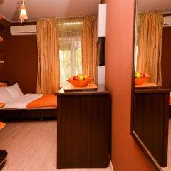 Istanbul Hotel Тбилиси спа