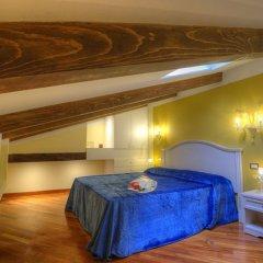 Отель Residenza Castello 5280 Италия, Венеция - отзывы, цены и фото номеров - забронировать отель Residenza Castello 5280 онлайн детские мероприятия фото 2