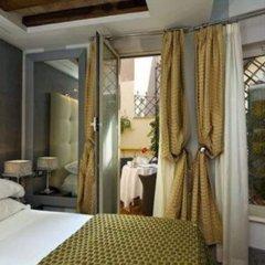 Duca dAlba Hotel - Chateaux & Hotels Collection комната для гостей фото 6