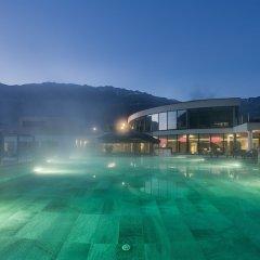 Hotel Prokulus Натурно приотельная территория