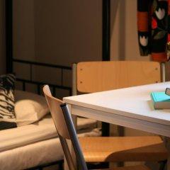 Arcus Premium Hostel питание фото 3