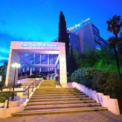 Сочи-Бриз Отель фото 8