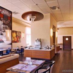 Отель Lyon Métropole Франция, Лион - отзывы, цены и фото номеров - забронировать отель Lyon Métropole онлайн интерьер отеля