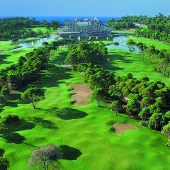Sueno Hotels Beach Side Турция, Сиде - отзывы, цены и фото номеров - забронировать отель Sueno Hotels Beach Side онлайн спортивное сооружение