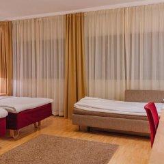 Отель Original Sokos Hotel Pasila Финляндия, Хельсинки - 12 отзывов об отеле, цены и фото номеров - забронировать отель Original Sokos Hotel Pasila онлайн комната для гостей фото 3