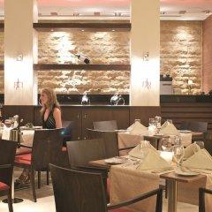 Отель Movenpick Resort & Spa Tala Bay Aqaba питание фото 3