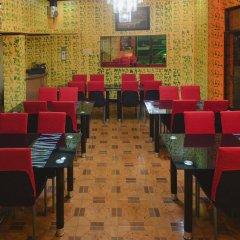 Отель Maribago Seaview Pension and Spa Филиппины, Лапу-Лапу - отзывы, цены и фото номеров - забронировать отель Maribago Seaview Pension and Spa онлайн помещение для мероприятий