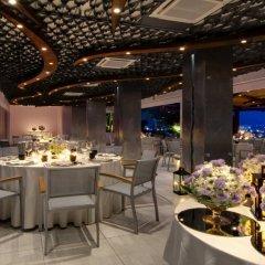 Отель Miramalfi Италия, Амальфи - 2 отзыва об отеле, цены и фото номеров - забронировать отель Miramalfi онлайн помещение для мероприятий