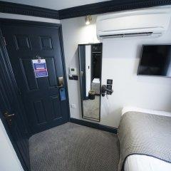 Отель House Of Toby Лондон комната для гостей фото 6