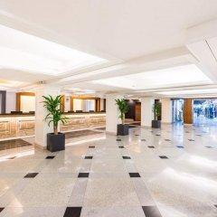 Отель D&D Inn Таиланд, Бангкок - 4 отзыва об отеле, цены и фото номеров - забронировать отель D&D Inn онлайн помещение для мероприятий фото 2