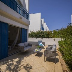 Отель Protaras Villa Stef фото 2