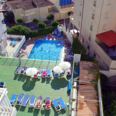 Hotel Piscis - Adults Only фото 3